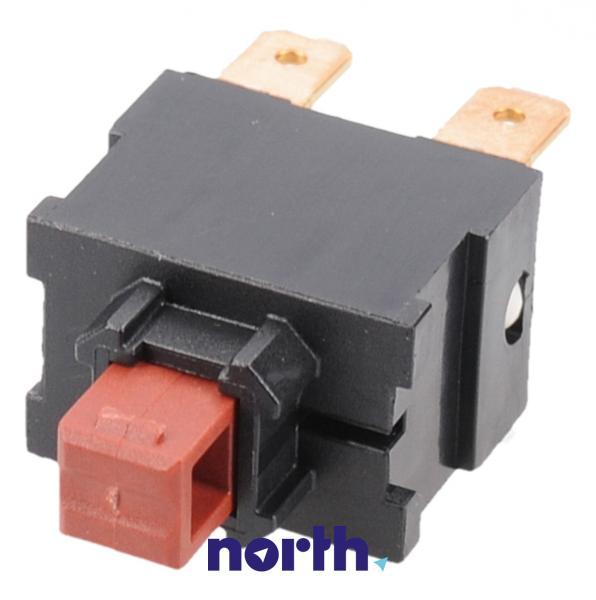Przełącznik | Włącznik sieciowy do odkurzacza Dyson 91097101,1