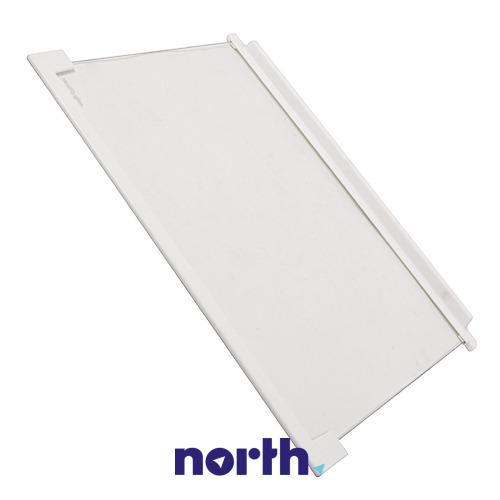 2425099021 półka szklana kompletna AEG,0