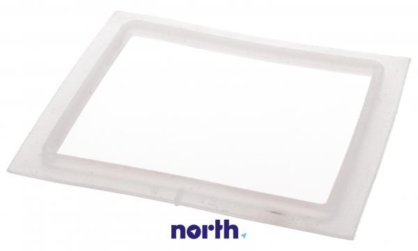 Uszczelka do lodówki Samsung DA6303872A,0
