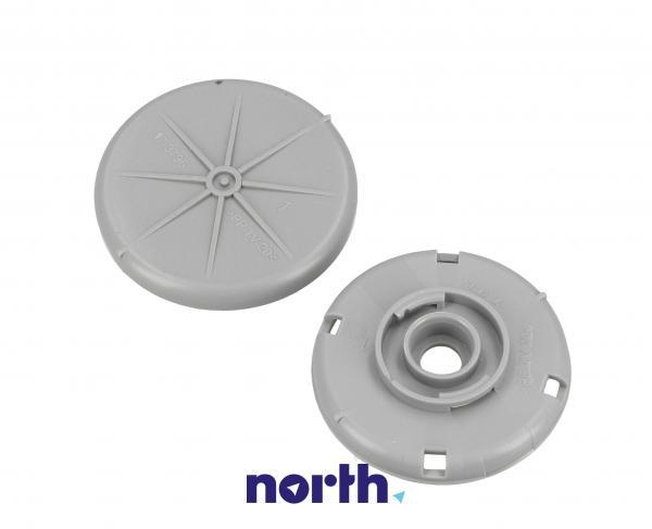 Natrysk | Spryskiwacz sufitowy do zmywarki Whirlpool 481231019114,0