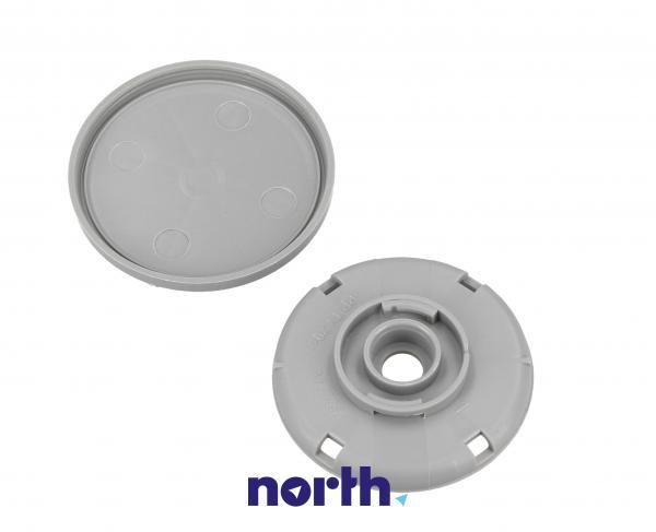 Natrysk | Spryskiwacz sufitowy do zmywarki Whirlpool 481231019114,2