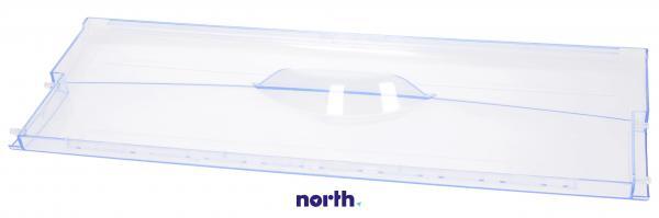 Front górnej szuflady zamrażarki do lodówki Beko 4522480401,1