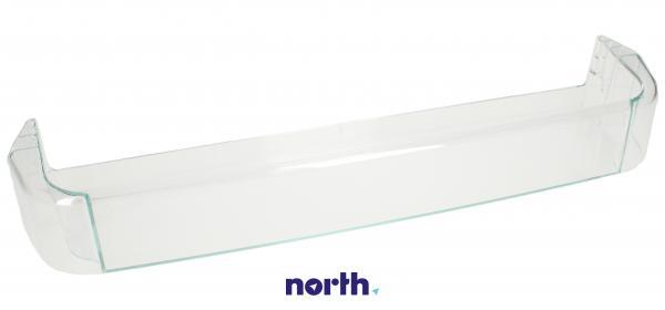 Balkonik   Półka na drzwi chłodziarki środkowa do lodówki Electrolux 2425181043,0