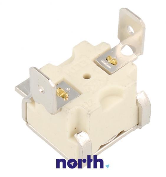Czujka   Bezpiecznik termiczny do kuchenki Electrolux 3570560015,1