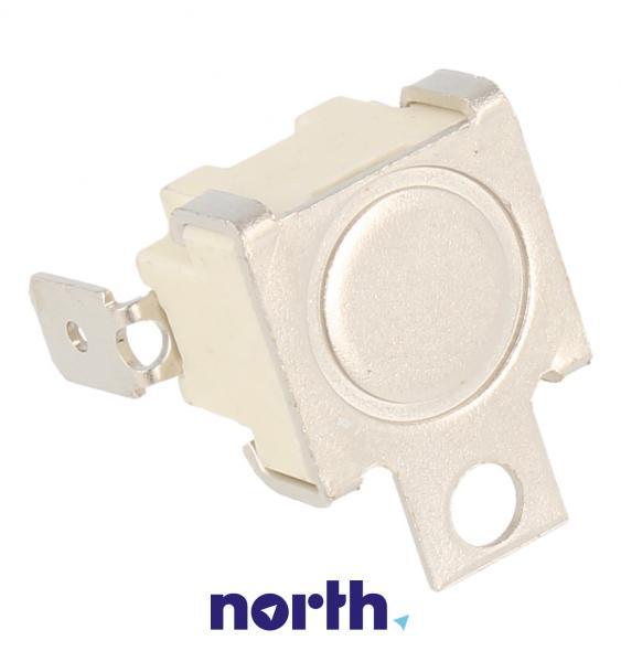 Czujka   Bezpiecznik termiczny do kuchenki Electrolux 3570560015,2