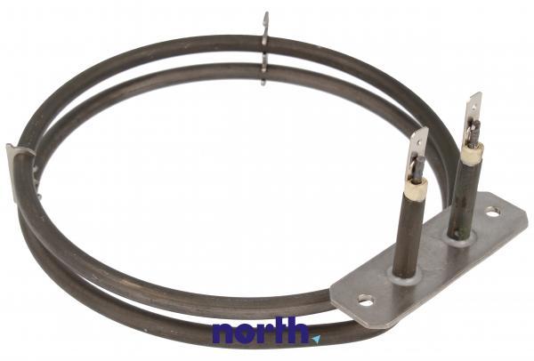 Grzałka termoobiegu do piekarnika Electrolux 3157953005,0