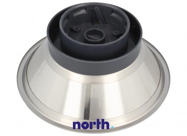 Filtr | Sitko CRP538 do sokowirówki Philips 420306555310,1