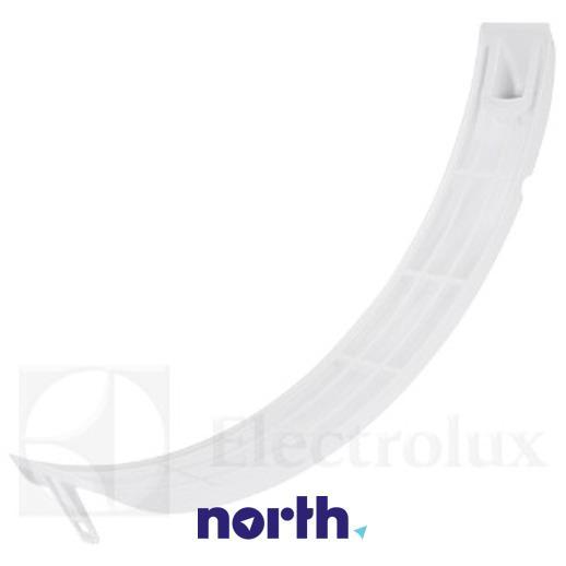 Sitko | Filtr puchu filtra do suszarki 1123226019,2