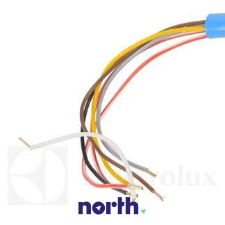 50289371002 KONTROLLELEKTRONIK,SA 265 P760 AEG,2