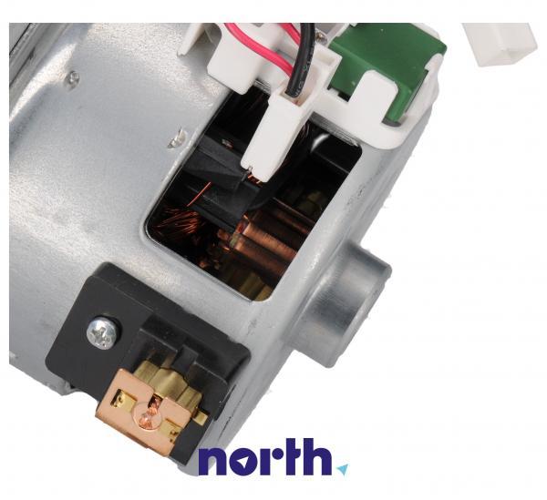 Motor   Silnik do odkurzacza Dyson 91895302,2