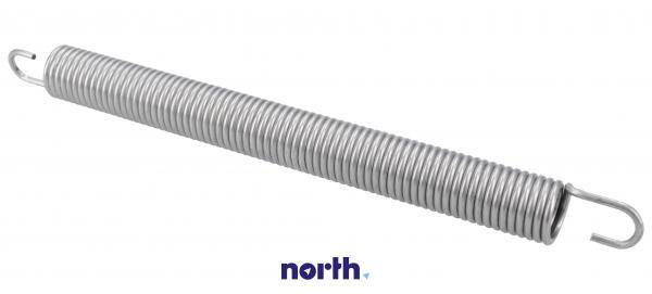 Sprężyna zawiasu do zmywarki Whirlpool 1880880100,0