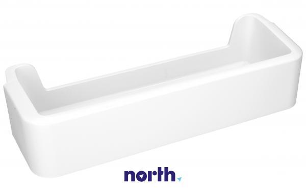 Balkonik | Półka na drzwi chłodziarki środkowa do lodówki Samsung DA6303640A,0