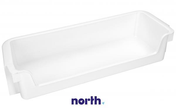 Balkonik | Półka na drzwi chłodziarki środkowa do lodówki Samsung DA6303640A,1
