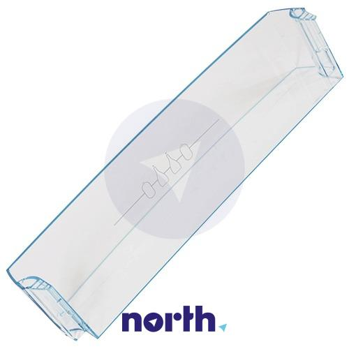 Balkonik/Półka dolna na drzwi chłodziarki  do lodówki Electrolux 2246613158,1