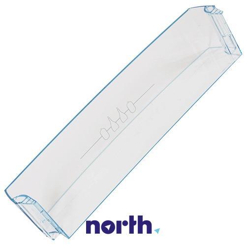 Balkonik | Półka na butelki na drzwi chłodziarki (dolna) do lodówki Electrolux 2246613158,1