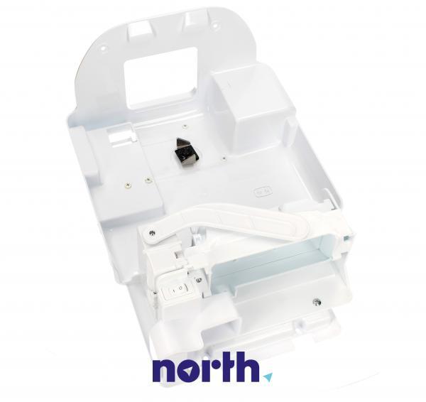 Kostkarka do lodu do lodówki EAU35507301,1