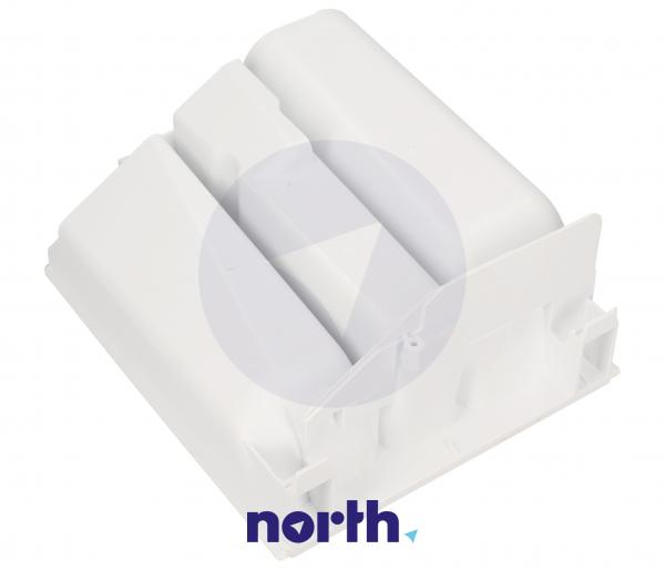 Szuflada na proszek bez frontu do pralki 41021547,2