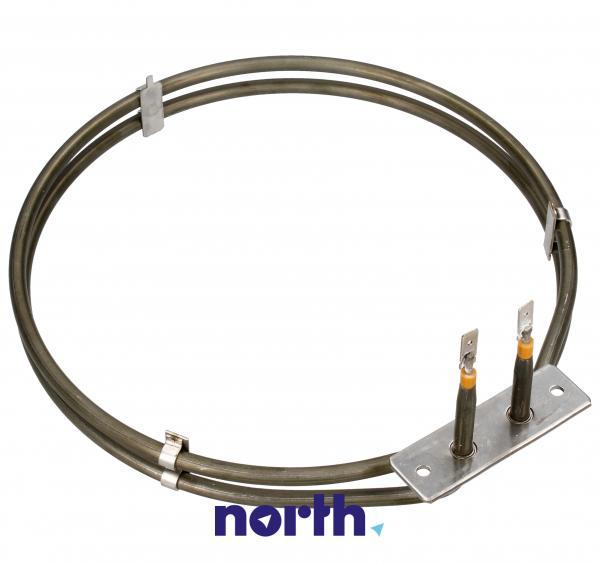 Grzałka termoobiegu do piekarnika Electrolux 3871425124,1