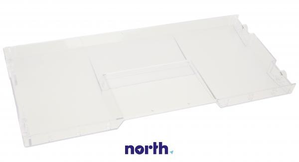 Pokrywa | Front szuflady zamrażarki do lodówki 4331790100,1