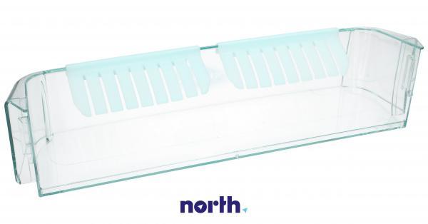 Balkonik | Półka na butelki na drzwi chłodziarki (dolna) do lodówki Electrolux 2251330045,1