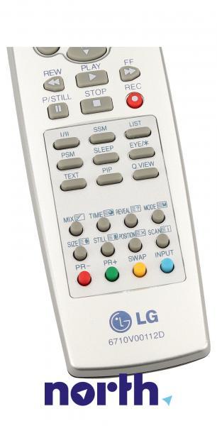 6710V00112D Pilot LG,3