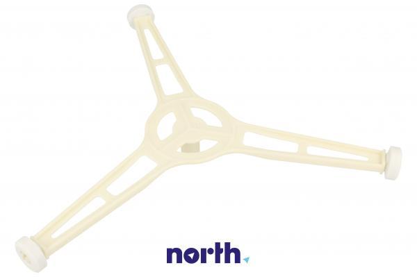 Krzyżak obrotowy do mikrofalówki FROLPA113WRKZ,1