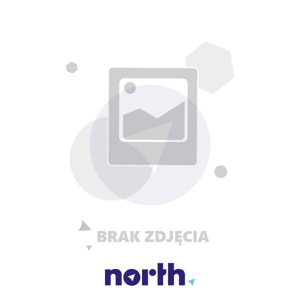 Krzyżak obrotowy do mikrofalówki FROLPA113WRKZ,2