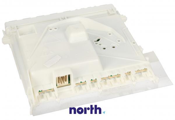 Programator | Moduł sterujący (w obudowie) skonfigurowany do zmywarki Siemens 00642604,0