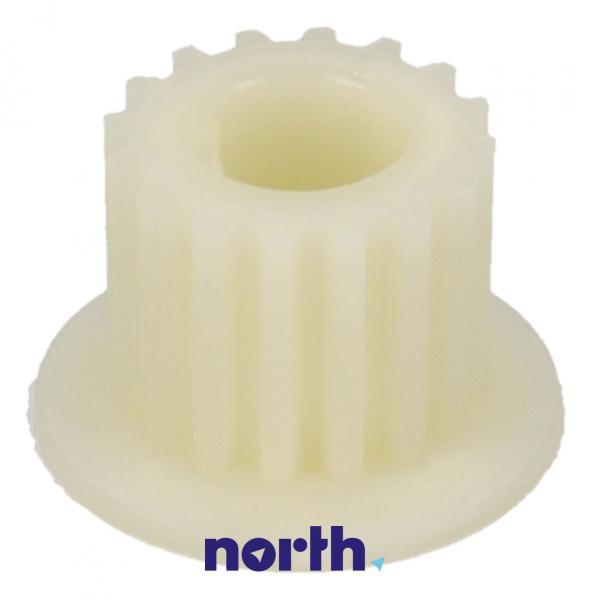 Zębatka | Koło zębate do wypiekacza do chleba Rowenta SS186161,0