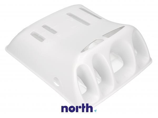 Pojemnik na proszek do pralki Whirlpool 481241868413,0