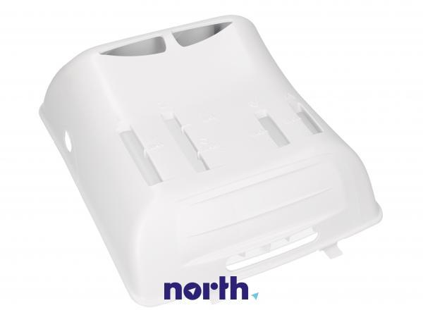 Pojemnik na proszek do pralki Whirlpool 481241868413,1