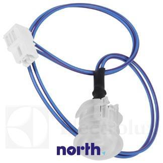 1105706012 oświetlenie bębna, kompletne AEG,1