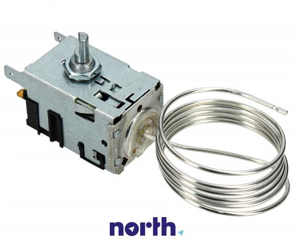 Termostat 077B5224 do lodówki Electrolux 2426350183,1