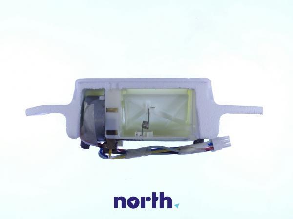 Regulator temperatury do lodówki Bosch 00643763,1