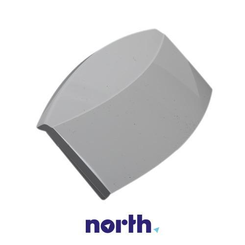 Rączka | Uchwyt drzwi do pralki 1325486007,1