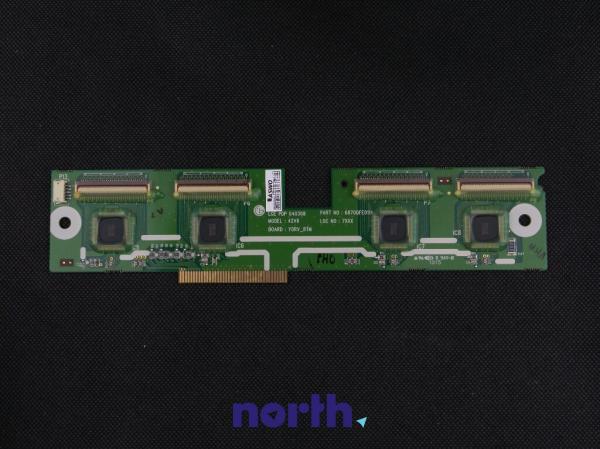 Moduł Y-Buffer 6870QFE011A LG,0