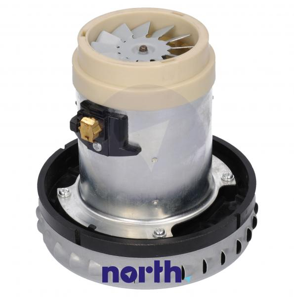 Motor / Silnik do odkurzacza - oryginał: 134956,0