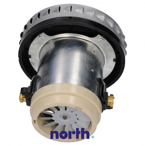 Motor / Silnik do odkurzacza - oryginał: 134956,4