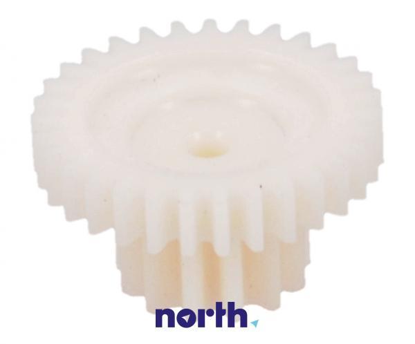 Koło zębate do depilatora Philips 420303554180,1