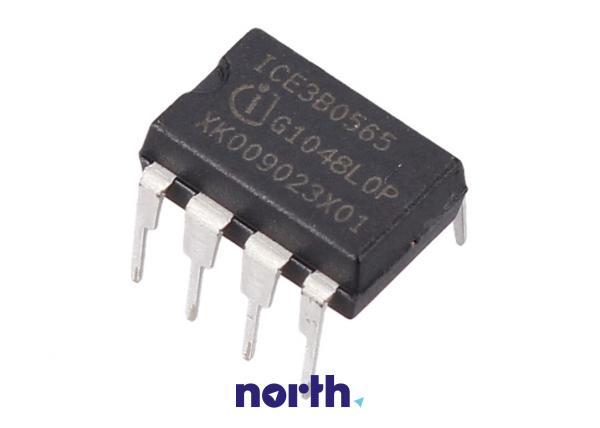 ICE3B0565 Układ scalony IC,0