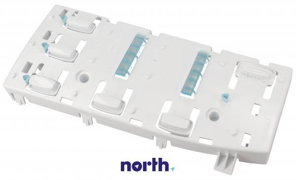 Pokrywa   Osłona modułu elektronicznego do pralki Candy 41014492,0