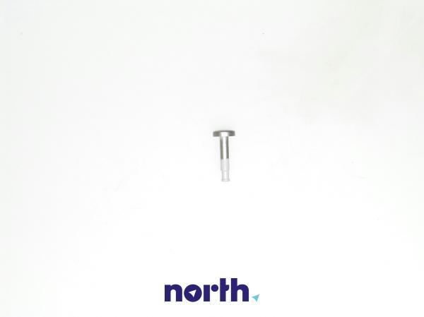 Przycisk timera do kuchenki 669279,0