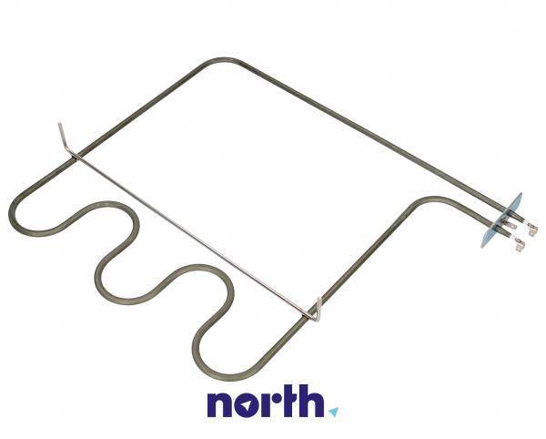 Grzałka dolna 1200W piekarnika Electrolux,1