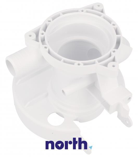 Obudowa filtra do pralki Gorenje 169185,1