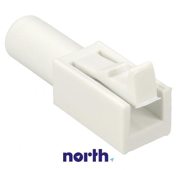 Trzpień klapy zamrażarki do lodówki Whirlpool 481240449879,1