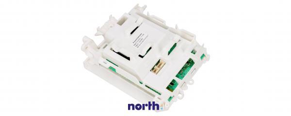Moduł elektroniczny skonfigurowany do pralki 973914756533019,0