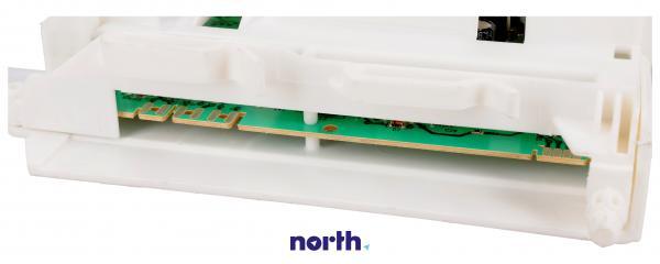 Moduł elektroniczny skonfigurowany do pralki 973914756533019,3
