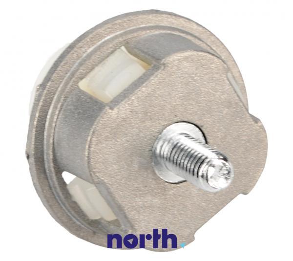 Złącze | Sprzęgło pojemnika blendera do robota kuchennego KW696835,1