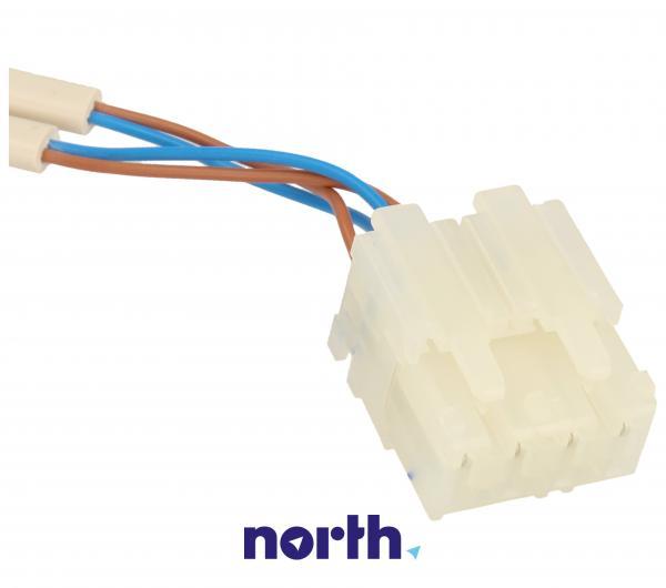 Czujnik temperatury NTC do lodówki 2085915045,1