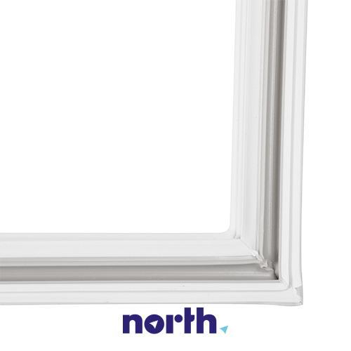 Uszczelka drzwi zamrażarki do lodówki 2085495196,1